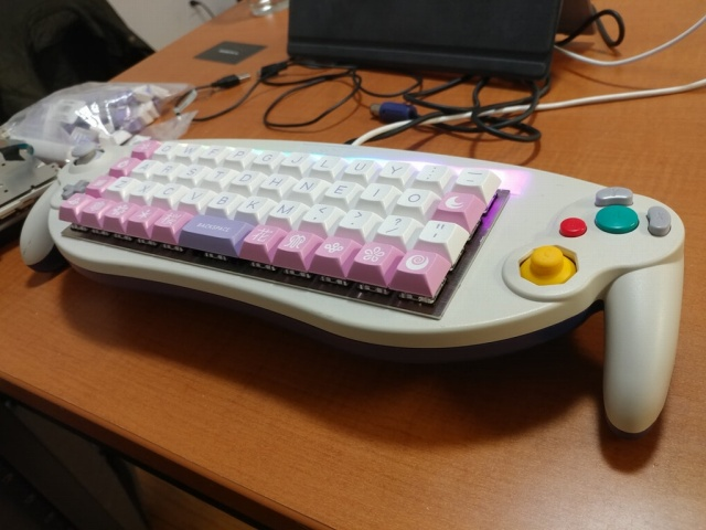 Mechanical_Keyboard108_62.jpg
