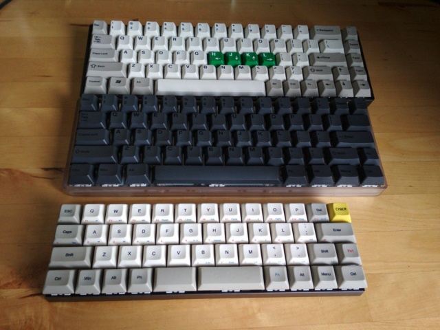 Mechanical_Keyboard108_63.jpg