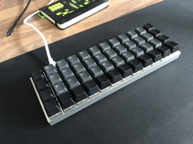 Mechanical_Keyboard108_67.jpg