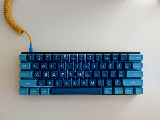 Mechanical_Keyboard108_70.jpg