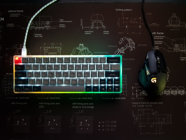Mechanical_Keyboard108_71.jpg