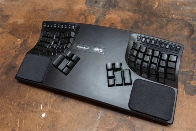Mechanical_Keyboard108_73.jpg