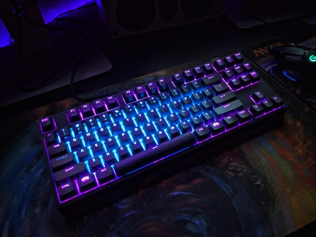 Mechanical_Keyboard108_83.jpg