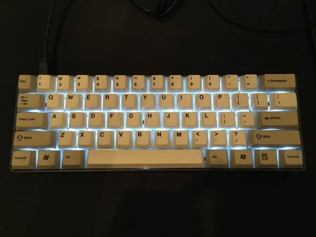 Mechanical_Keyboard108_84.jpg
