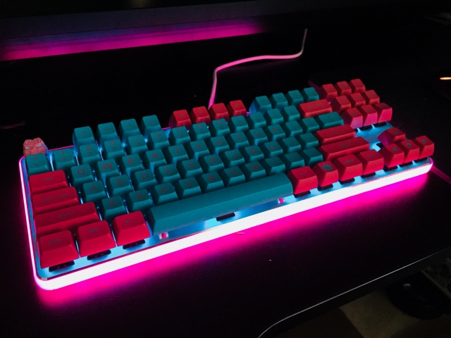 Mechanical_Keyboard108_87.jpg