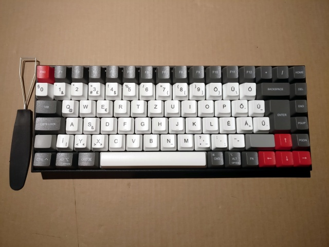 Mechanical_Keyboard108_98.jpg