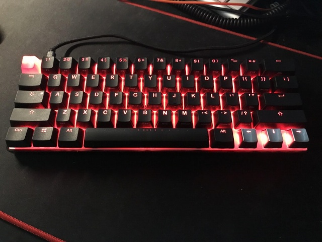 Mechanical_Keyboard108_99.jpg