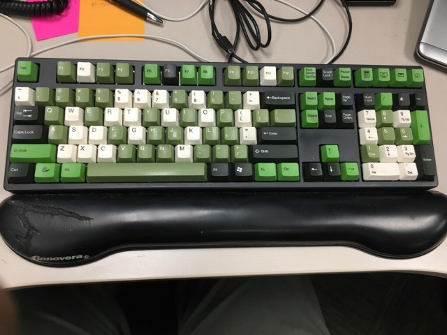 Mechanical_Keyboard109_05.jpg