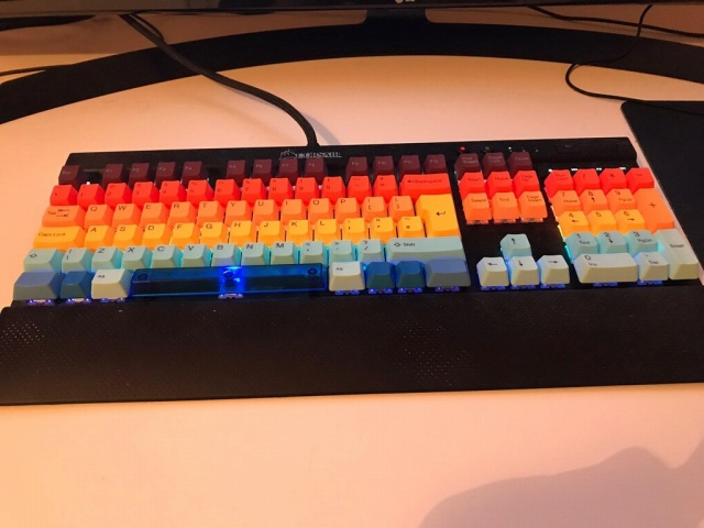 Mechanical_Keyboard109_10.jpg
