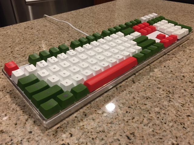 Mechanical_Keyboard109_14.jpg