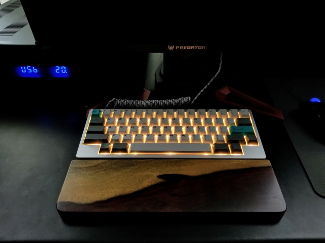Mechanical_Keyboard109_17.jpg