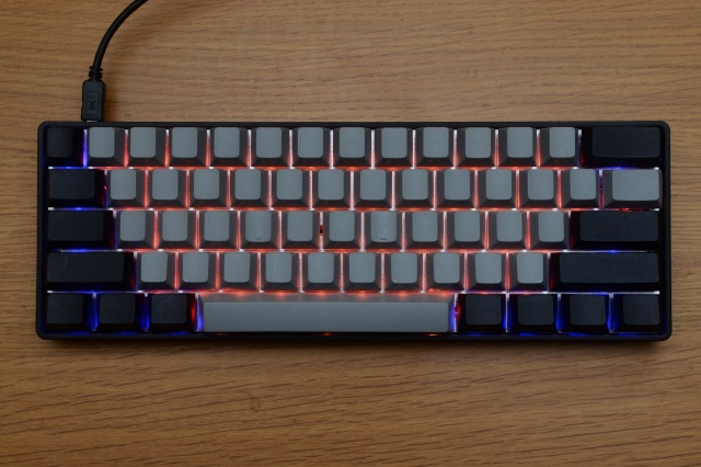 Mechanical_Keyboard109_18.jpg