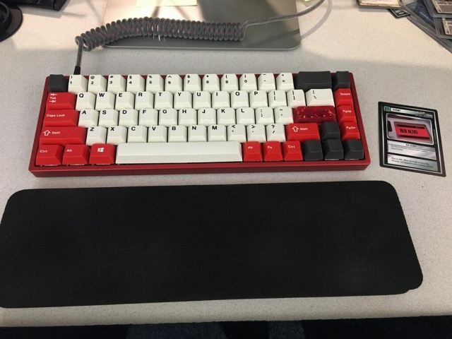 Mechanical_Keyboard109_28.jpg