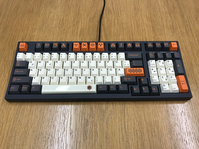 Mechanical_Keyboard109_33.jpg
