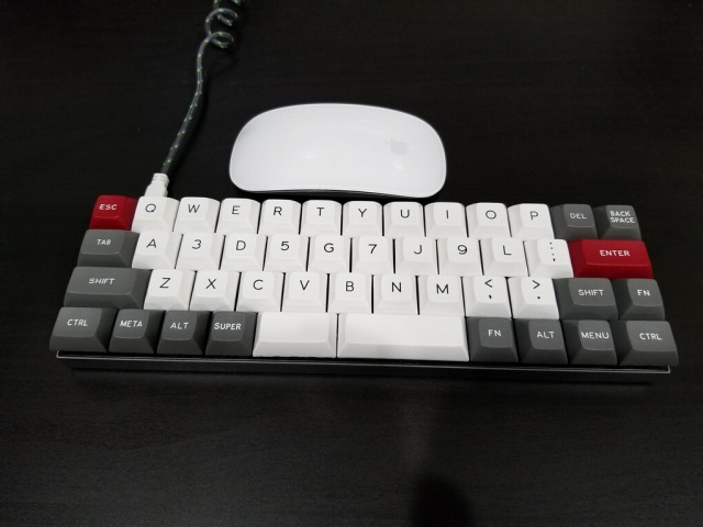 Mechanical_Keyboard109_51.jpg