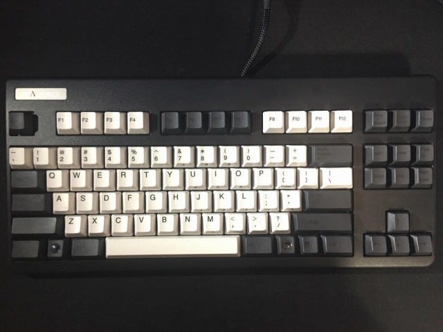 Mechanical_Keyboard109_56.jpg