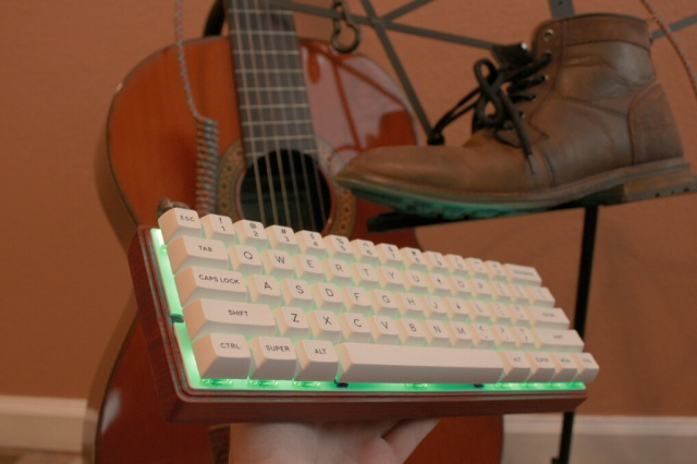 Mechanical_Keyboard109_58.jpg