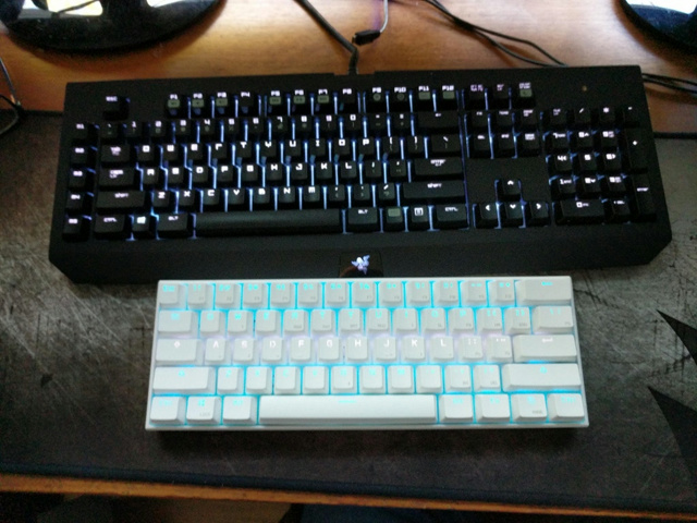 Mechanical_Keyboard109_60.jpg