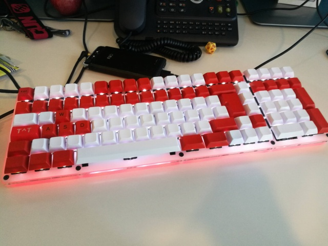 Mechanical_Keyboard109_62.jpg