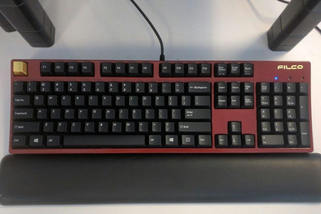 Mechanical_Keyboard109_67.jpg