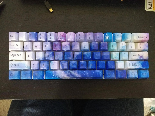 Mechanical_Keyboard109_74.jpg