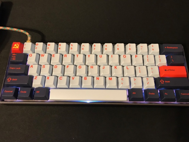 Mechanical_Keyboard109_81.jpg