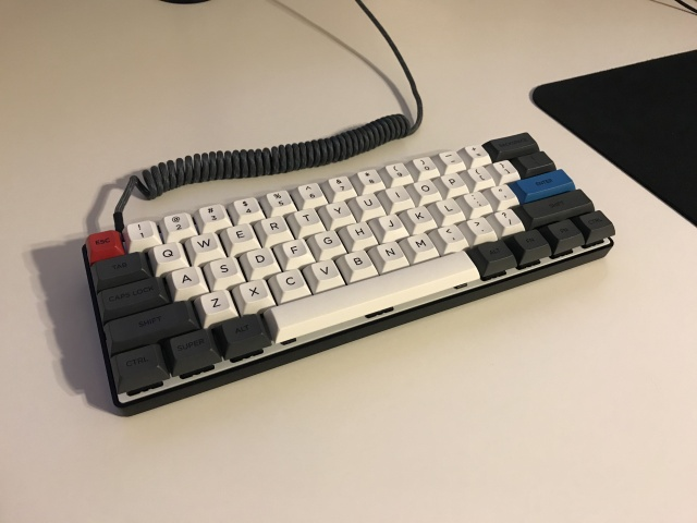 Mechanical_Keyboard109_82.jpg