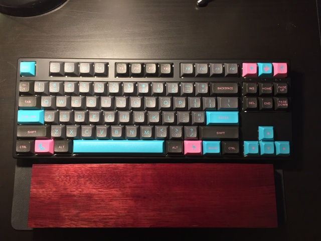 Mechanical_Keyboard109_90.jpg