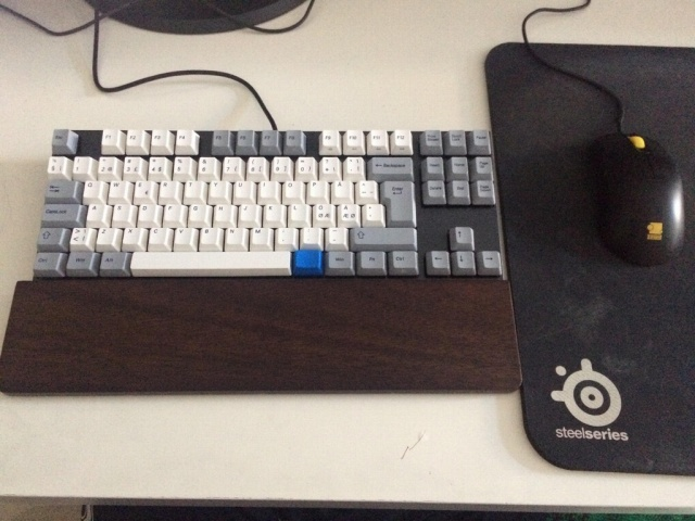 Mechanical_Keyboard109_92.jpg