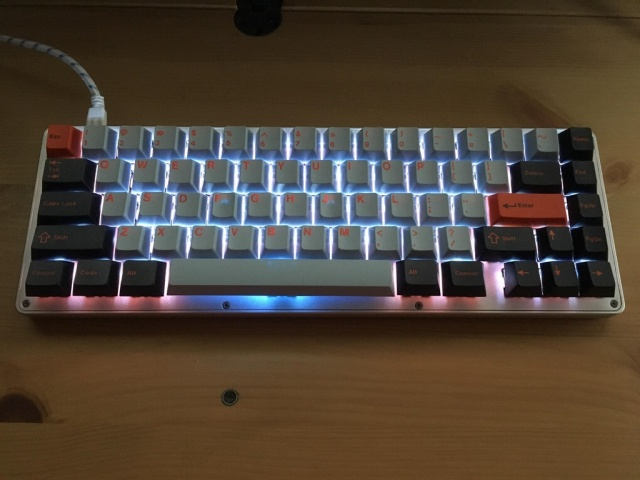 Mechanical_Keyboard109_95.jpg
