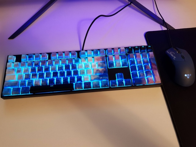 Mechanical_Keyboard109_97.jpg