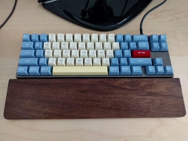 Mechanical_Keyboard110_13.jpg