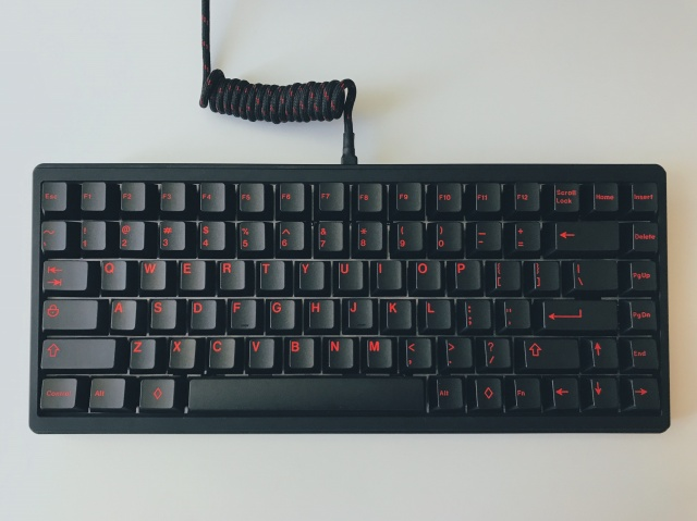 Mechanical_Keyboard110_30.jpg