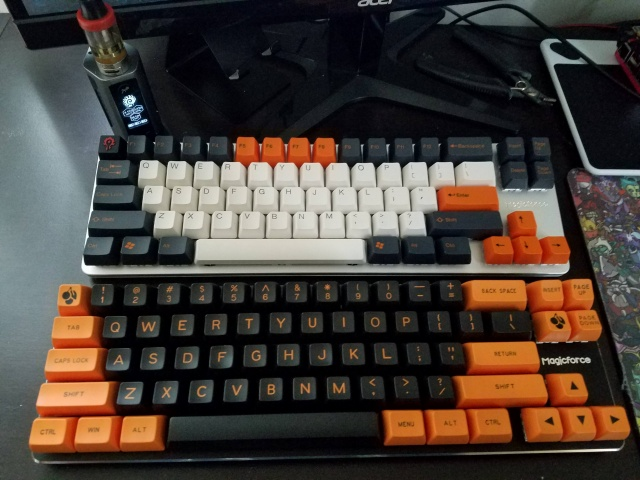 Mechanical_Keyboard110_35.jpg