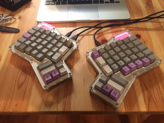 Mechanical_Keyboard110_36.jpg