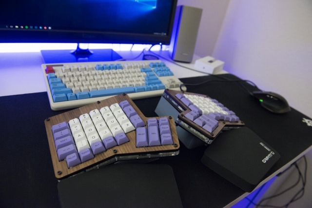 Mechanical_Keyboard110_38.jpg