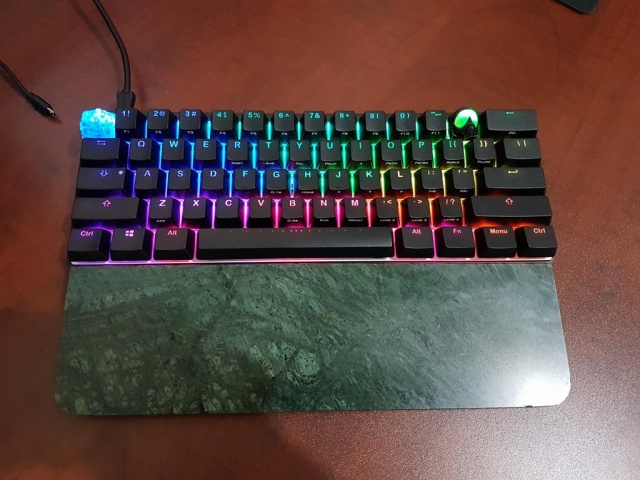 Mechanical_Keyboard110_39.jpg