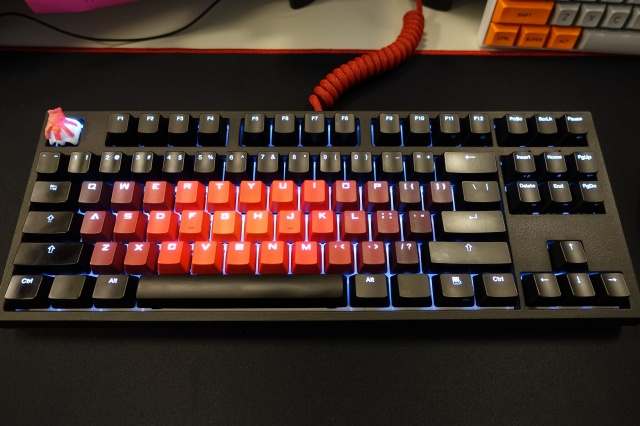 Mechanical_Keyboard110_40.jpg