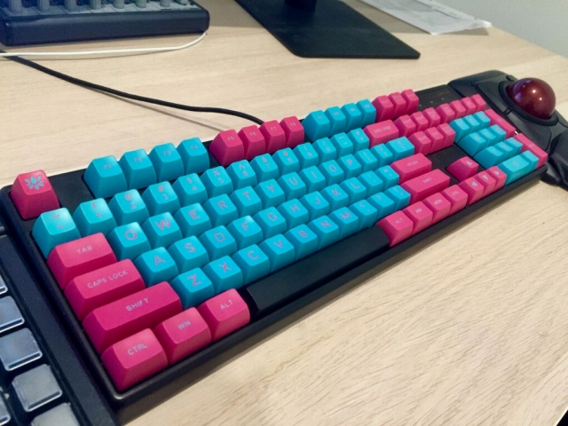 Mechanical_Keyboard110_41.jpg