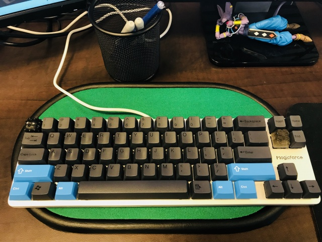 Mechanical_Keyboard110_42.jpg