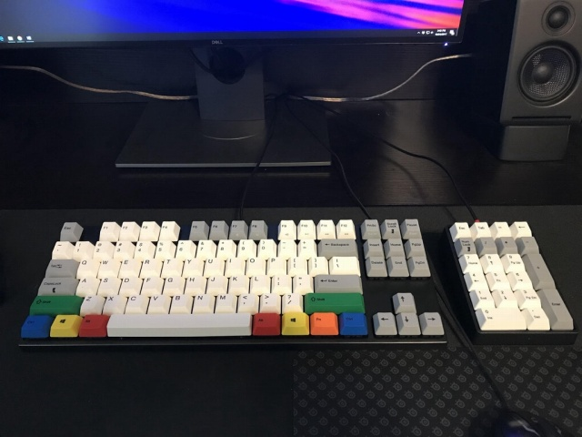 Mechanical_Keyboard110_43.jpg