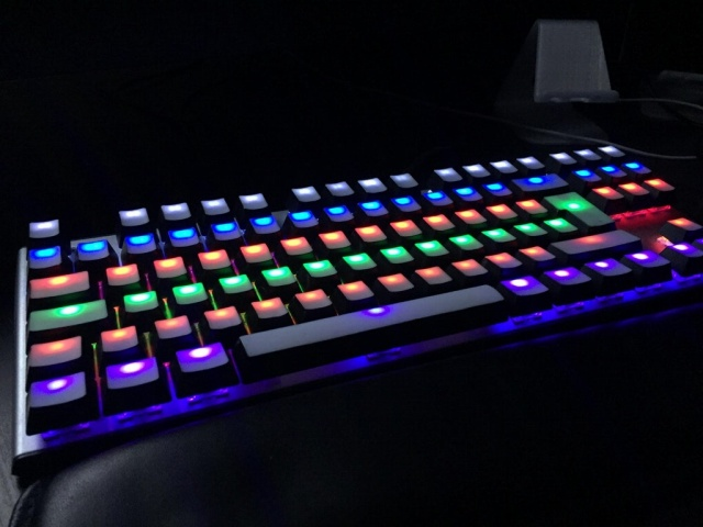 Mechanical_Keyboard110_45.jpg
