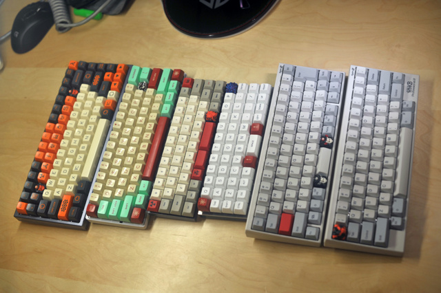 Mechanical_Keyboard110_48.jpg