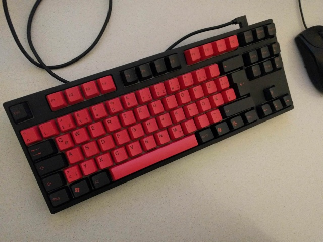 Mechanical_Keyboard110_59.jpg