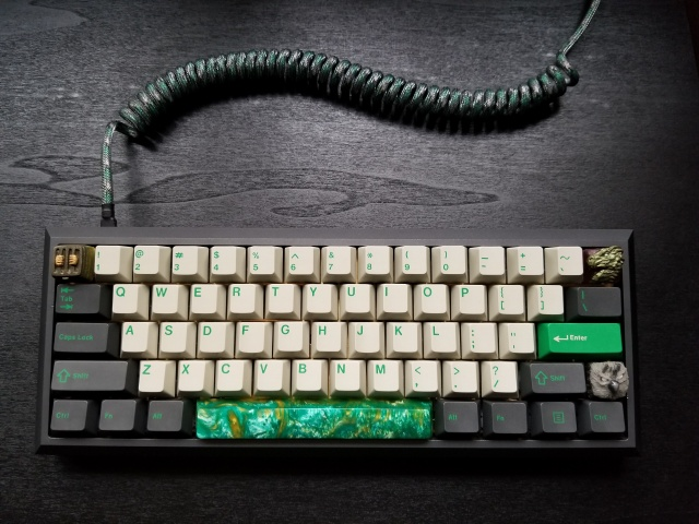 Mechanical_Keyboard110_60.jpg