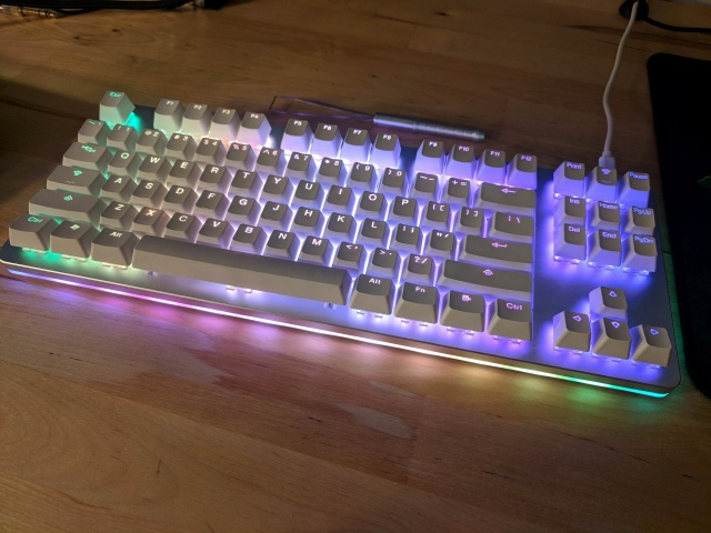 Mechanical_Keyboard110_79.jpg