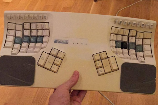 Mechanical_Keyboard110_85.jpg