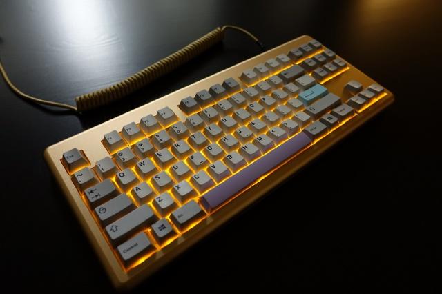 Mechanical_Keyboard111_03.jpg