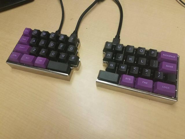 Mechanical_Keyboard111_05.jpg