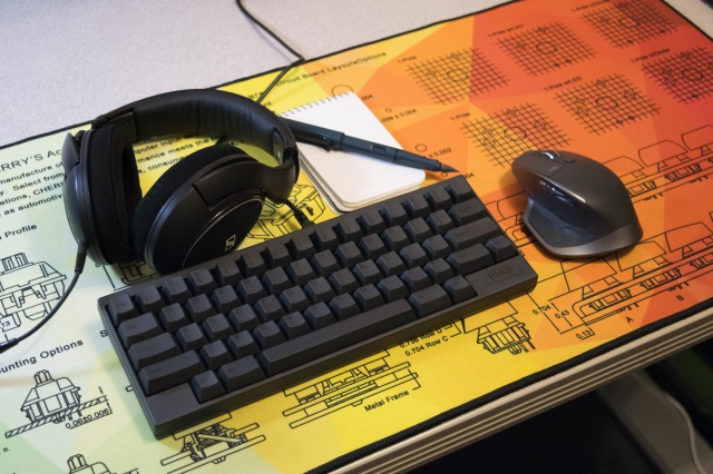 Mechanical_Keyboard111_100.jpg